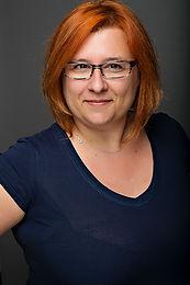 Ana Baotić