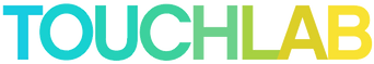 Touchlab Logo.png