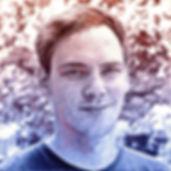 Richard_Hofmann_final.jpg