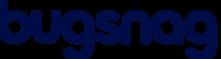 logo-bugsnag_edited.png