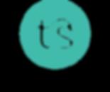 Logo_green_Untertitel_72dpi_RGB.png