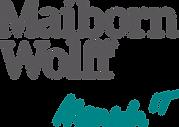 RS2422_MaibornWolff_Logo.png