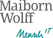 RS2422_MaibornWolff_Logo.png