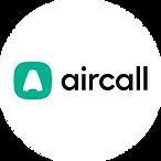 aircall-circle.png