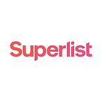 Superlist-circle.png