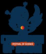 CoD_Logo_Owl_Blue_Claim_1-ENG.png