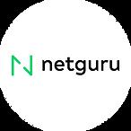 netguru-circle.png