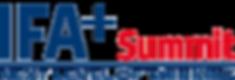 IFA_Plus_Summit-Bessere-Auflösung.png