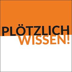 logo_ploetzlichwissen.png