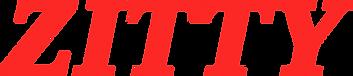 Logo_Zitty.svg.png
