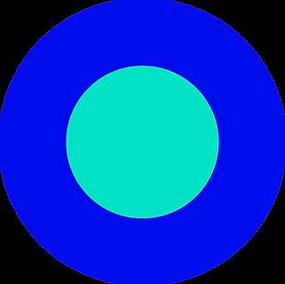 bigcircle.png