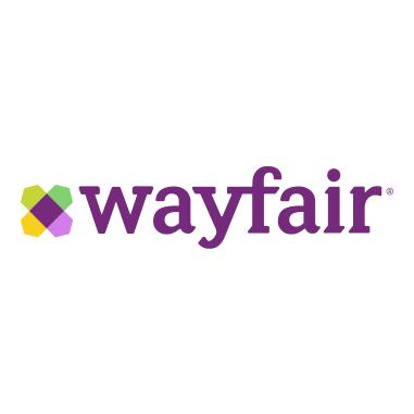 Website-Sponsor-Logo-Wayfair.png