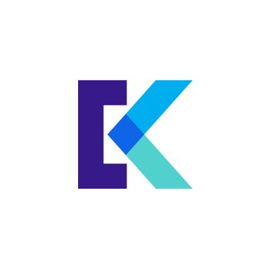 KS_Logo_website.png