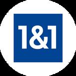 1und1_Logo_website.png