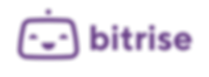 Bitrise_Logo___Transparent_Bg.png