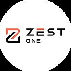 Zest-circle.png