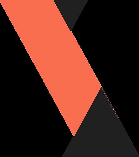 black-orange-verylarge.png