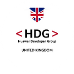 HDG-circle.png