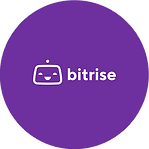 bitrise.png
