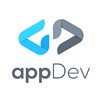appdev-final.png