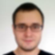 Jon_Markoff.jpg