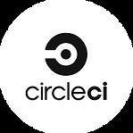 CircleCi (1).png