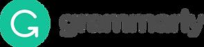 logo_grammarly (1).png