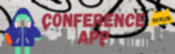 Conference AppHeader.png