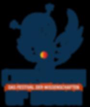 CoD_Logo_Owl_Blue_Claim_1-DE.png