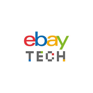 ebay_Logo_website.png