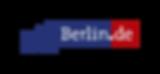 Berlin.de_Logo_RGB.png