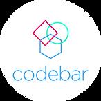 codebar-circle.png