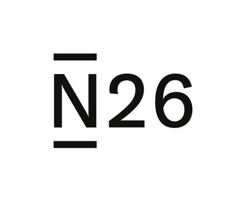 c2fcdd97549a-N26_Logo_Black_RGB_S.jpg