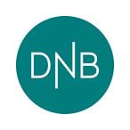dnb-final.png