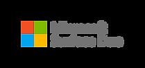 SUR21_Duo_Logo_stacked_c_gray_rgb.png