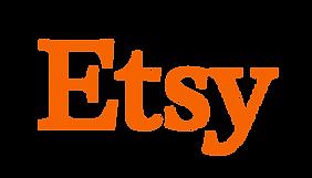 4e1c89190582-etsy_logo_lg_rgb.png
