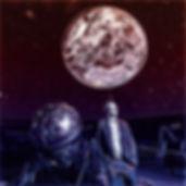 Tim Florian Horn_Planet.jpg