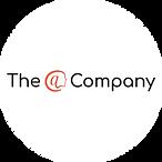thecompany-circle.png