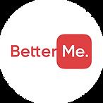 betterme-circle.png