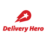 DH_Logo_website.png