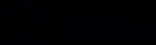 logo-bitrise.png