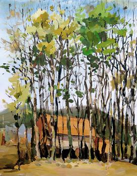 gouache-trees.jpg