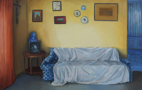 abandoned-by-Kerouac-I-olejomalba-na-pla