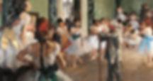 parigi_museo_orsay_05_lezione_danza_jpg_