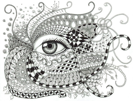 zentangle-coloring-page-768x582.jpg