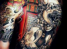 Japanese-tattoos-09031744.jpg