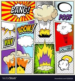 abstract-creative-concept-comics-pop-art