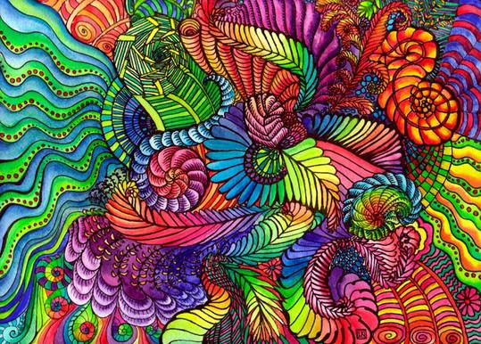 15a1c40fb2f7268aafba30707e38137e--doodle