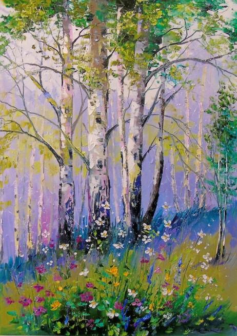 spring-in-a-birch-grove-180037393.jpg