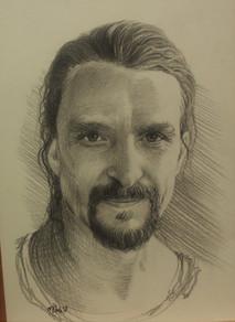 6. Autoportrét.Tužka na A4.jpg
